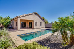 Photo of 1261 W Jamaica Hope Way, San Tan Valley, AZ 85143 (MLS # 5820598)