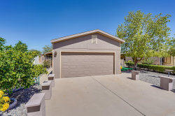 Photo of 534 W Verde Lane, Coolidge, AZ 85128 (MLS # 5820600)