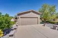 Photo of 534 W Verde Lane, Coolidge, AZ 85128 (MLS # 5820600)
