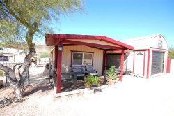 Photo of 174 N Hilton Road, Apache Junction, AZ 85119 (MLS # 5820626)