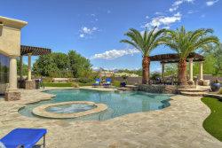 Photo of 8229 N Ridgeview Drive, Paradise Valley, AZ 85253 (MLS # 5820633)