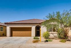 Photo of 10228 W Marguerite Avenue, Tolleson, AZ 85353 (MLS # 5820635)