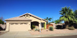 Photo of 17152 E Rockwood Drive, Fountain Hills, AZ 85268 (MLS # 5820640)