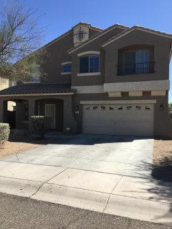 Photo of 7013 W Branham Lane, Laveen, AZ 85339 (MLS # 5820648)