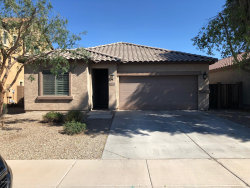 Photo of 4936 E Austin Lane, San Tan Valley, AZ 85140 (MLS # 5820660)