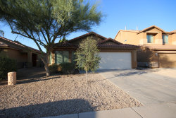 Photo of 2978 W Jasper Butte Drive, Queen Creek, AZ 85142 (MLS # 5820664)