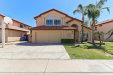 Photo of 11337 W Crimson Lane, Avondale, AZ 85392 (MLS # 5820691)