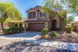 Photo of 39732 N High Noon Way, Anthem, AZ 85086 (MLS # 5820712)