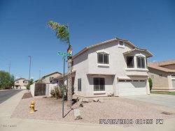 Photo of 2010 E Arabian Drive, Gilbert, AZ 85296 (MLS # 5820714)