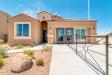 Photo of 30203 W Avalon Drive, Buckeye, AZ 85396 (MLS # 5820718)