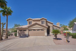 Photo of 15223 S 29th Street, Phoenix, AZ 85048 (MLS # 5820725)