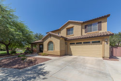Photo of 18604 E Lark Drive, Queen Creek, AZ 85142 (MLS # 5820727)
