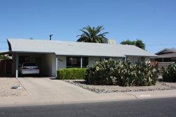 Photo of 10642 W Augusta Drive, Sun City, AZ 85351 (MLS # 5820756)