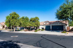 Photo of 16410 W Garfield Street, Goodyear, AZ 85338 (MLS # 5820758)