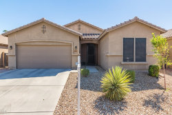 Photo of 3823 S 99th Drive, Tolleson, AZ 85353 (MLS # 5820776)