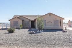 Photo of 23409 N Mustang Way, Florence, AZ 85132 (MLS # 5820781)