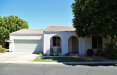Photo of 2047 S Jefferson Street, Mesa, AZ 85209 (MLS # 5820785)
