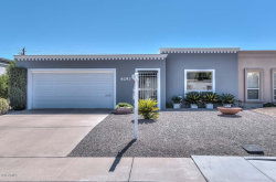 Photo of 6293 E Catalina Drive E, Scottsdale, AZ 85251 (MLS # 5820789)