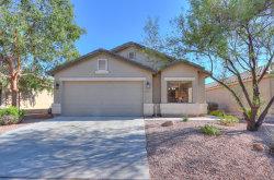 Photo of 42467 W Sunland Drive, Maricopa, AZ 85138 (MLS # 5820813)