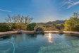 Photo of 15617 E Santa Maria Place, Fountain Hills, AZ 85268 (MLS # 5820822)