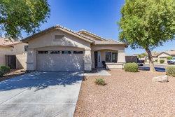 Photo of 11606 W Adams Street, Avondale, AZ 85323 (MLS # 5820860)