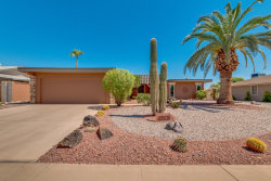 Photo of 19829 N Calypso Lane, Sun City, AZ 85373 (MLS # 5820888)