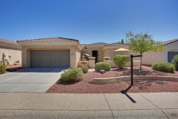Photo of 22719 N Pico Drive, Sun City West, AZ 85375 (MLS # 5820893)