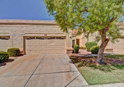 Photo of 19420 N Westbrook Pkwy #508 --, Peoria, AZ 85382 (MLS # 5820897)