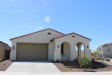 Photo of 11394 S 175th Drive, Goodyear, AZ 85338 (MLS # 5820907)