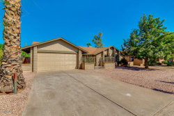 Photo of 14239 N 45th Street, Phoenix, AZ 85032 (MLS # 5820912)