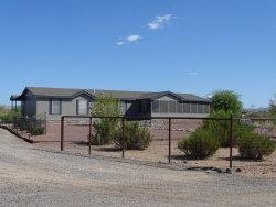 Photo of 38324 N 253rd Avenue, Morristown, AZ 85342 (MLS # 5820921)