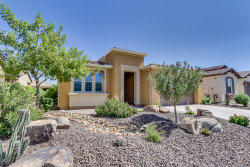 Photo of 828 E Harmony Way, San Tan Valley, AZ 85140 (MLS # 5820932)
