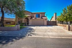 Photo of 619 W Sherri Drive, Gilbert, AZ 85233 (MLS # 5820936)
