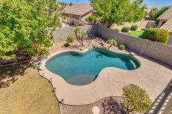 Photo of 8216 W Beaubien Drive, Peoria, AZ 85382 (MLS # 5820972)