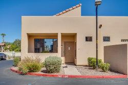 Photo of 5665 W Galveston Street, Unit 2, Chandler, AZ 85226 (MLS # 5820976)