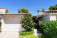 Photo of 5445 N 77th Street, Scottsdale, AZ 85250 (MLS # 5820996)
