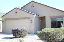 Photo of 279 W Settlers Trail, Casa Grande, AZ 85122 (MLS # 5821009)