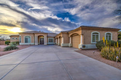 Photo of 22504 S 196th Circle, Queen Creek, AZ 85142 (MLS # 5821016)