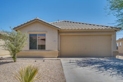 Photo of 21053 N Grantham Road, Maricopa, AZ 85138 (MLS # 5821025)