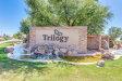 Photo of 5362 S Barley Way, Gilbert, AZ 85298 (MLS # 5821047)