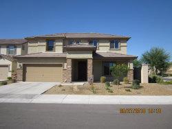 Photo of 10140 W Golden Lane, Peoria, AZ 85345 (MLS # 5821049)