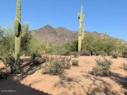 Photo of 5679 E Perdido Drive, Cave Creek, AZ 85331 (MLS # 5821050)