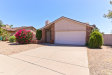 Photo of 6809 E Kings Avenue, Scottsdale, AZ 85254 (MLS # 5821052)