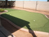 Photo of 8742 W Griswold Road, Peoria, AZ 85345 (MLS # 5821063)