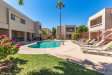 Photo of 3002 N 70th Street, Unit 135, Scottsdale, AZ 85251 (MLS # 5821067)