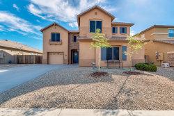 Photo of 9825 N 180th Avenue, Waddell, AZ 85355 (MLS # 5821070)