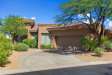 Photo of 7220 E Crimson Sky Trail, Scottsdale, AZ 85266 (MLS # 5821083)