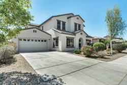 Photo of 11709 W Rio Vista Lane, Avondale, AZ 85323 (MLS # 5821087)