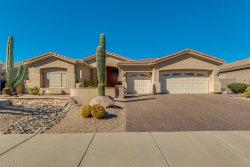 Photo of 13420 W Coronado Road, Goodyear, AZ 85395 (MLS # 5821094)