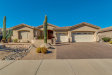 Photo of 13420 W Coronado Road, Goodyear, AZ 85395 (MLS # 5821094)